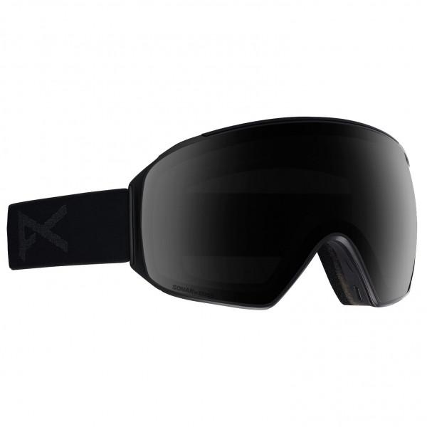 Anon - M4 Toric S1 (VLT 7%) + S1 (VLT 46%) - Skibrille