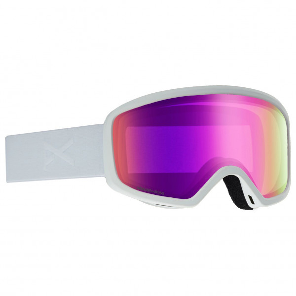 Anon - Women's Deringer Sonar S2 (VLT 39%) + S1 (VLT 55%) - Ski goggles