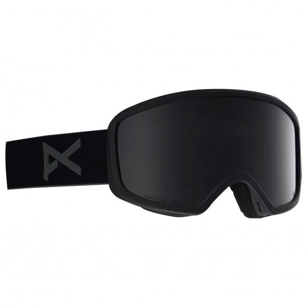 Anon - Women's Deringer Sonar S4 (VLT 7%) + S1 (VLT 55) - Skibrille