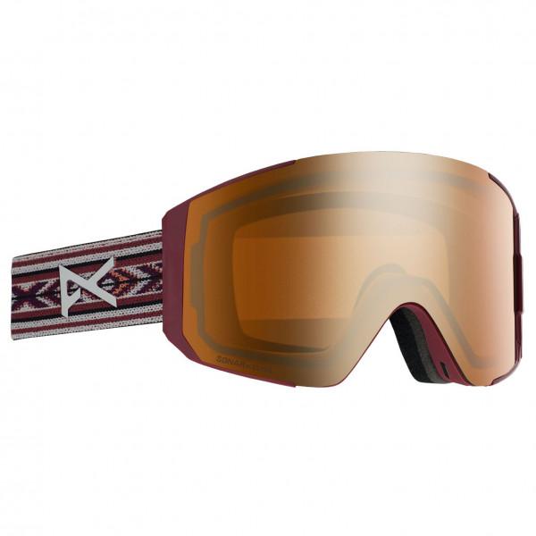 Anon - Women's Sync Sonar S3 (VLT 13%) + S1 (VLT 57%) - Skibriller