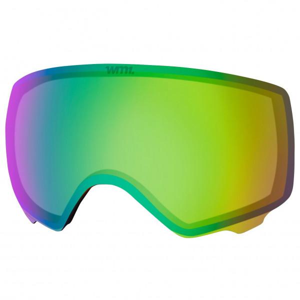 Anon - Women's WM1 Sonar Lens Sonar S2 (VLT 23%) - Ski goggles
