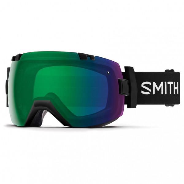 Smith - I/OX ChromaPop Mirror S2 (VLT 23%) / S1 (VLT 65%) - Skibril