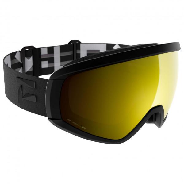 Flaxta - Continuous S2 - Skibriller