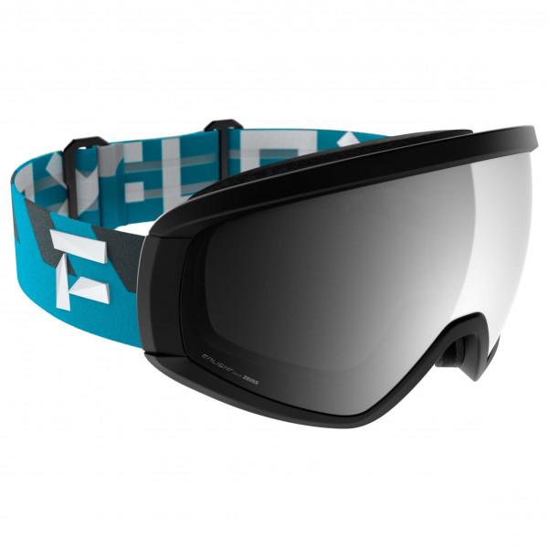 Flaxta - Continuous S2 - Gafas de esquí