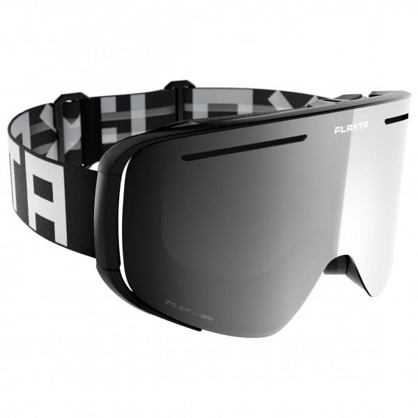 Flaxta - Plenty S2 - Skibriller