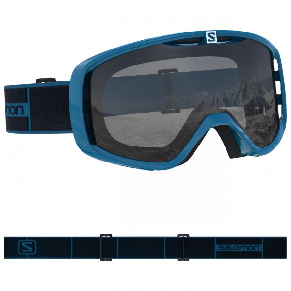 Salomon - Aksium Access S2 VLT 25% - Masque de ski