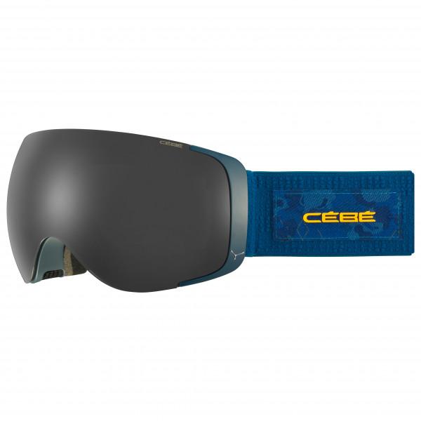 Cébé - Exo OTG S3 (VLT 10%) - Skibriller