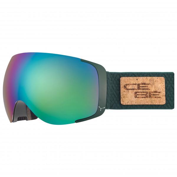 Cébé - Exo OTG S3 (VLT 14%) - Gafas de esquí