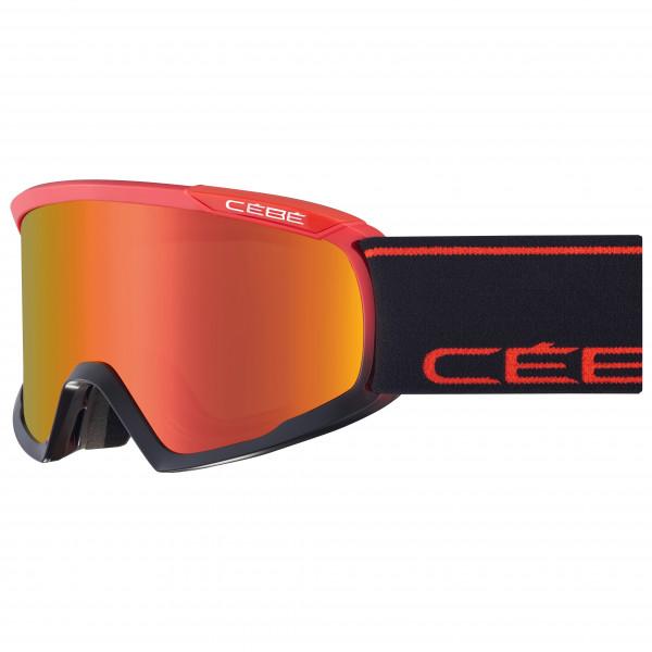 Cébé - Fanatic L S3 (VLT 11%) - Skibriller