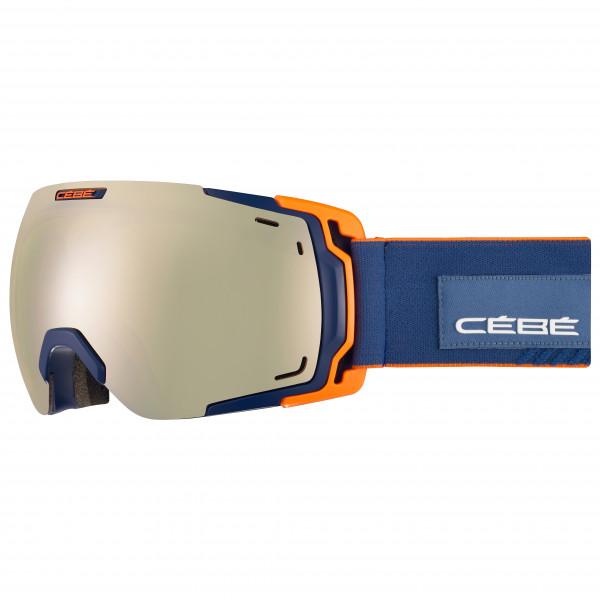 Cébé - Fateful S2 (VLT 33%) - Skidglasögon