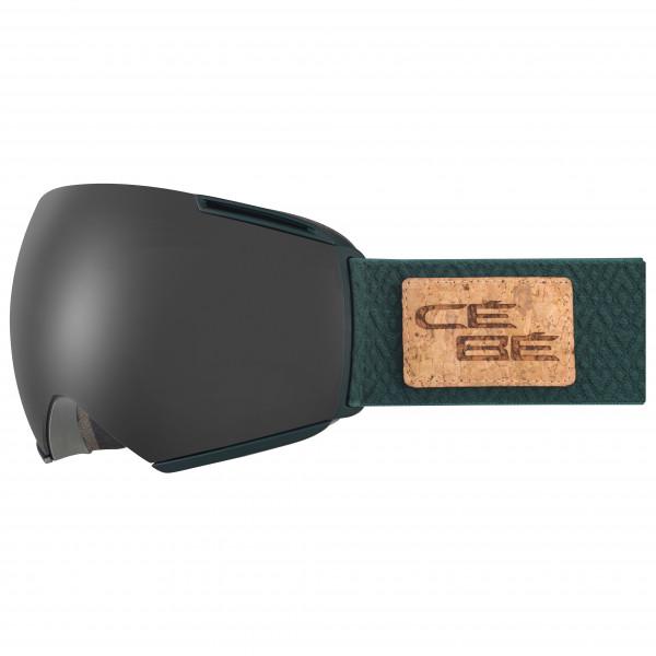 Cébé - Icone S3 (VLT 10%) - Skibril