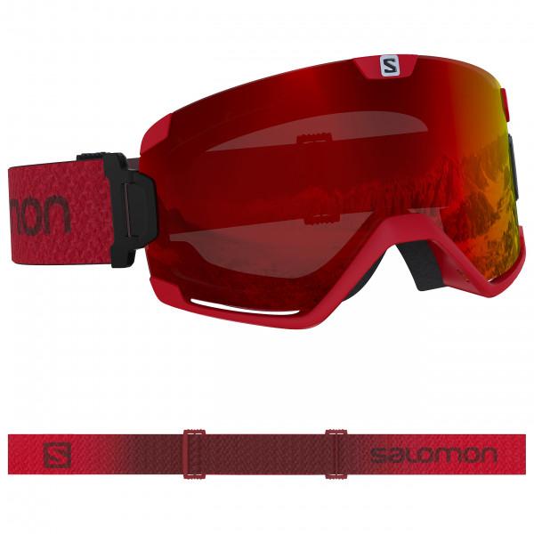 Salomon - Cosmic S2 VLT 32% - Ski goggles