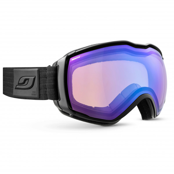 Julbo - Aerospace OTG Performance HC S1-3 - Ski goggles