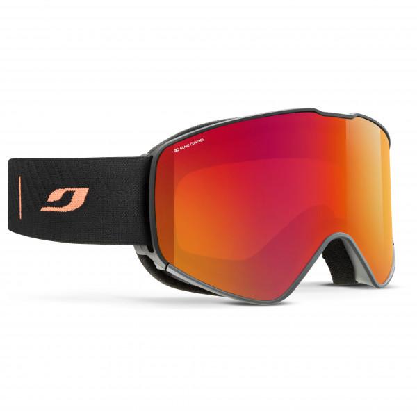 Julbo - Alpha Glarecontrol S3 - Skibrille