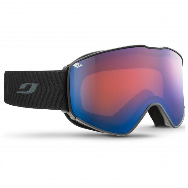 Julbo - Alpha Spectron S2 - Skibriller