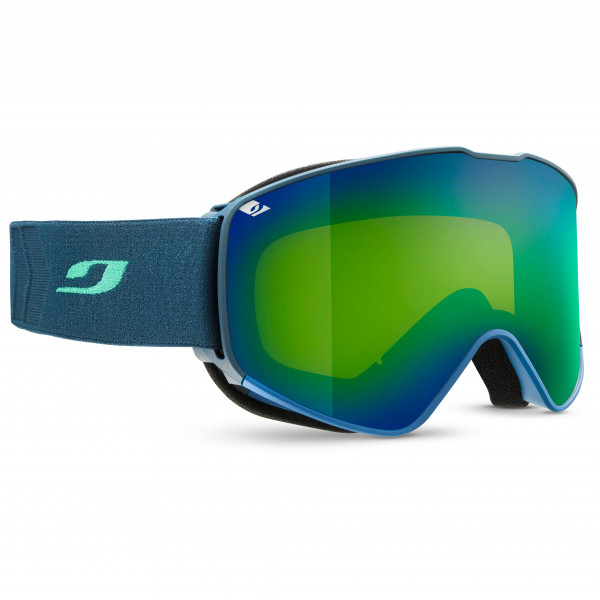 Julbo - Alpha Spectron S3 - Ski goggles