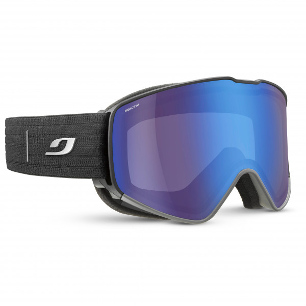 Julbo - Cyrius High Mountain S2-4 - Skidglasögon
