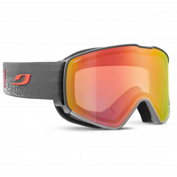 Julbo - Cyrius Performance HC 1-3 - Skibrille