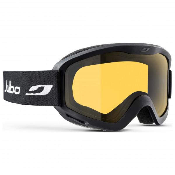 Julbo - Plasma S1 - Gafas de esquí