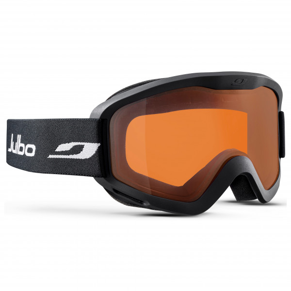 Julbo - Plasma S2 - Skibriller