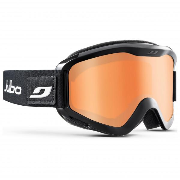 Julbo - Plasma Spectron S3 - Skibriller