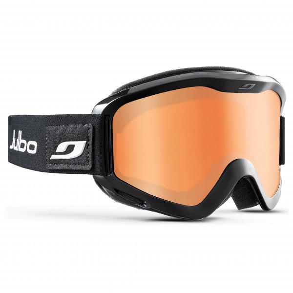 Julbo - Plasma Spectron S3 - Skibrille