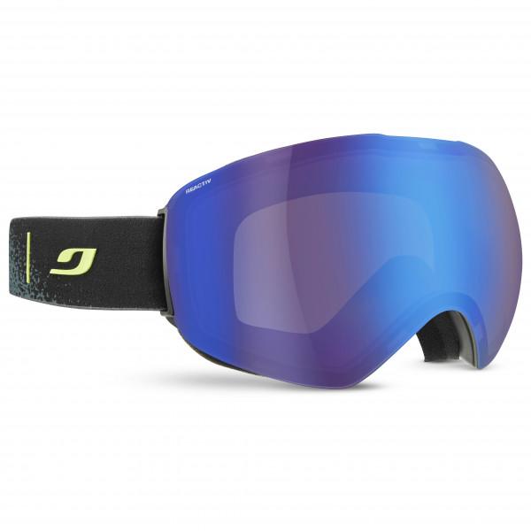 Julbo - Skydome High Mountain S2-4 - Skibrillen