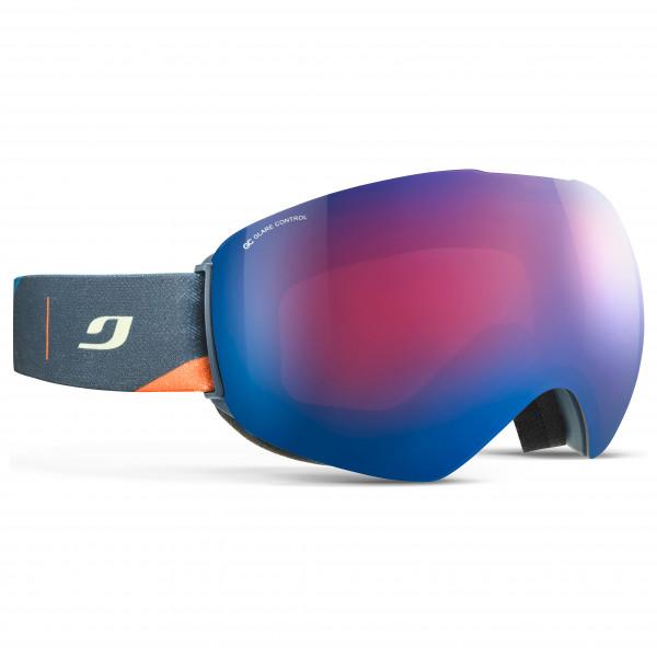 Julbo - Spacelab Glarecontrol S3 - Ski goggles