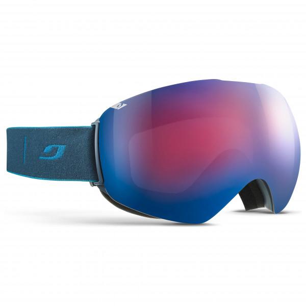 Julbo - Spacelab Spectron S2 - Ski goggles