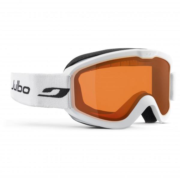 Julbo - Women's Eris Spectron S2 - Ski goggles