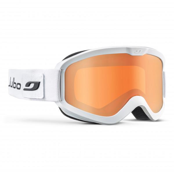 Julbo - Women's Eris Spectron S3 - Skidglasögon