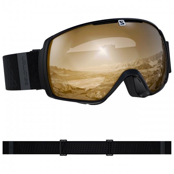 Salomon - XT One Access S2 VLT 22% - Skibriller