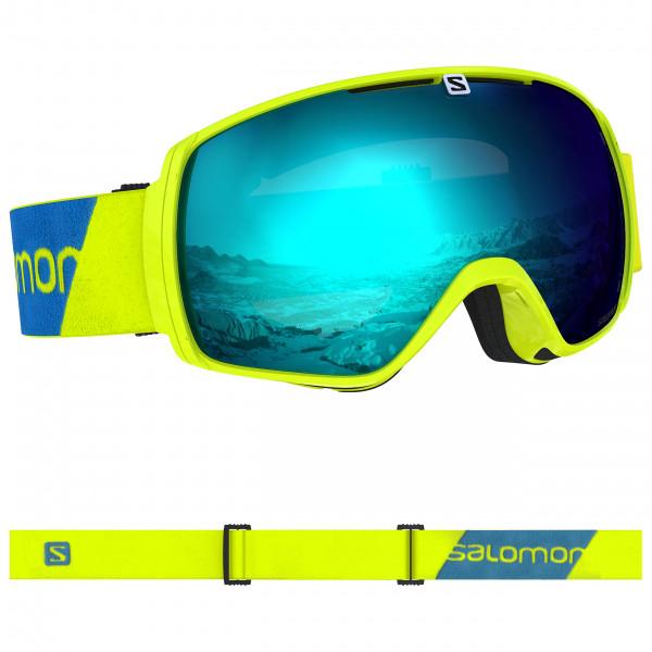 Salomon - XT One S3 VLT 15% - Skibriller