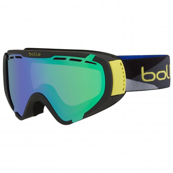 Bollé - Kid's Explorer S2 - Skibrille