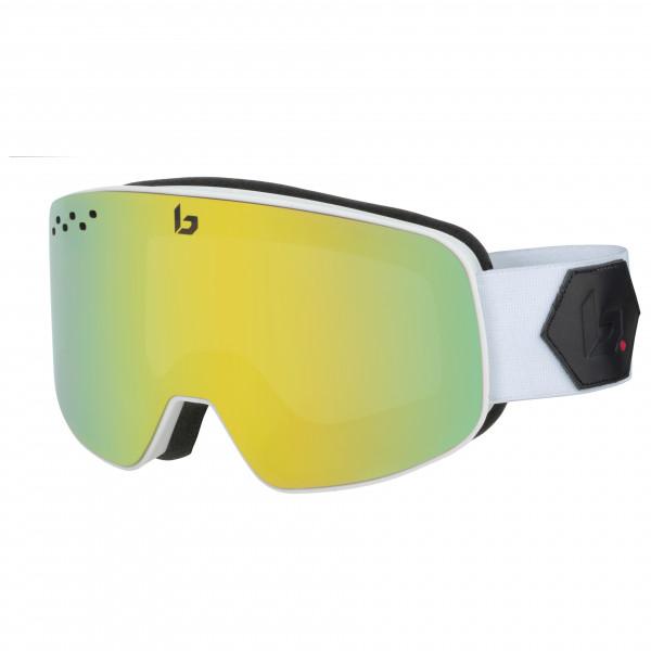 Bollé - Nevada S3 - Skibrille