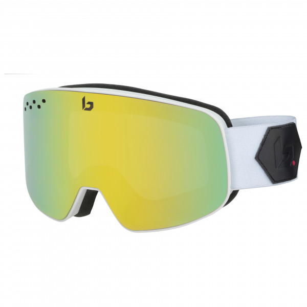 Bollé - Nevada - Skibriller