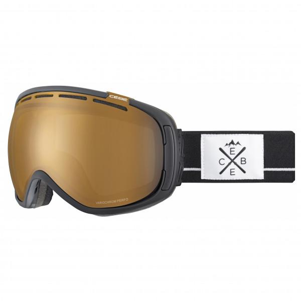 Cébé - Feel'In S1-3 - Skibrille
