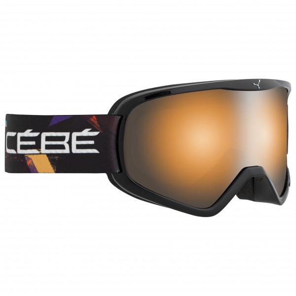 Cébé - Striker L - Skibrille