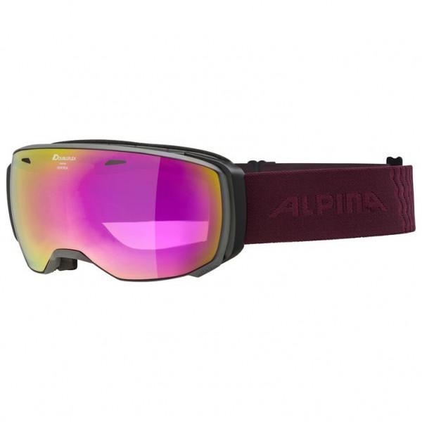 Alpina - Estetica HM S2 - Skidglasögon