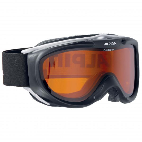 Alpina - Freespirit DH - Ski goggles
