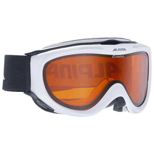 Alpina - Freespirit DH - Skibriller
