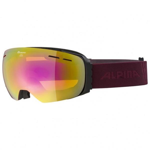 Alpina - Granby HM S2 - Ski goggles