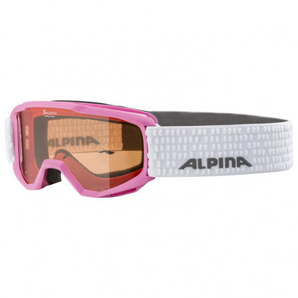 Alpina - Kid's Piney S1 - Skibriller