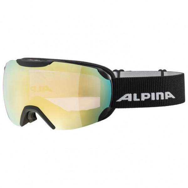 Alpina - Pheos ML S2 + S1 - Skibriller