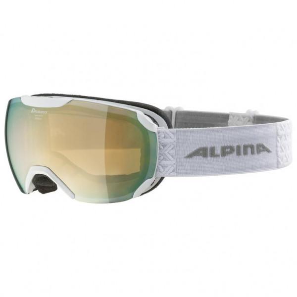 Alpina - Pheos S HM S2 - Skibril
