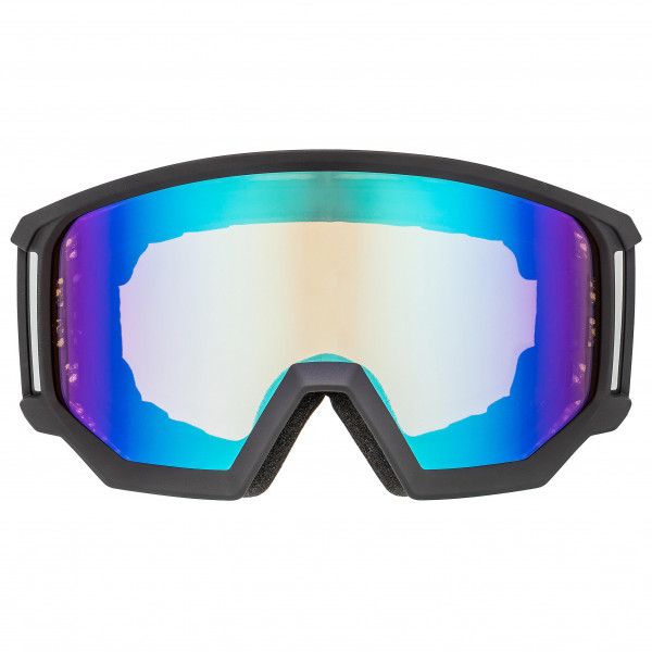 Uvex - Athletic CV S1 - Skibrille