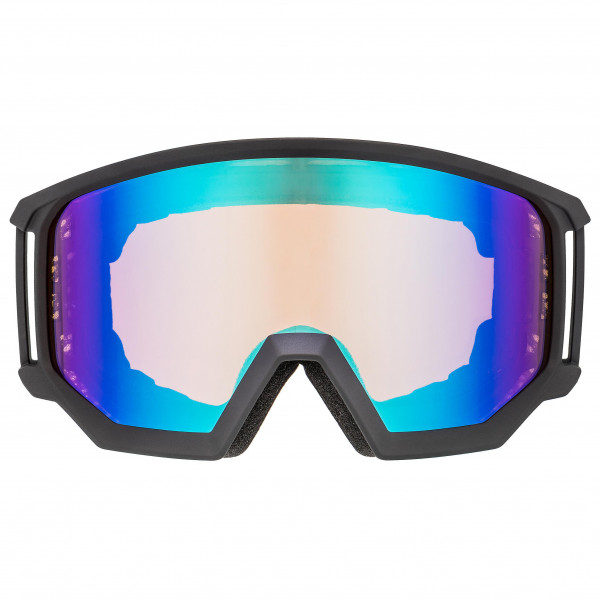 Uvex - Athletic CV S2 - Ski goggles