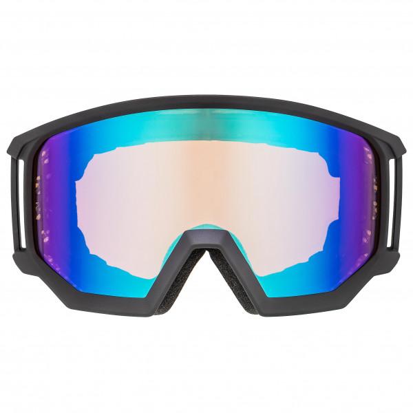 Uvex - Athletic CV S2 - Skibrillen