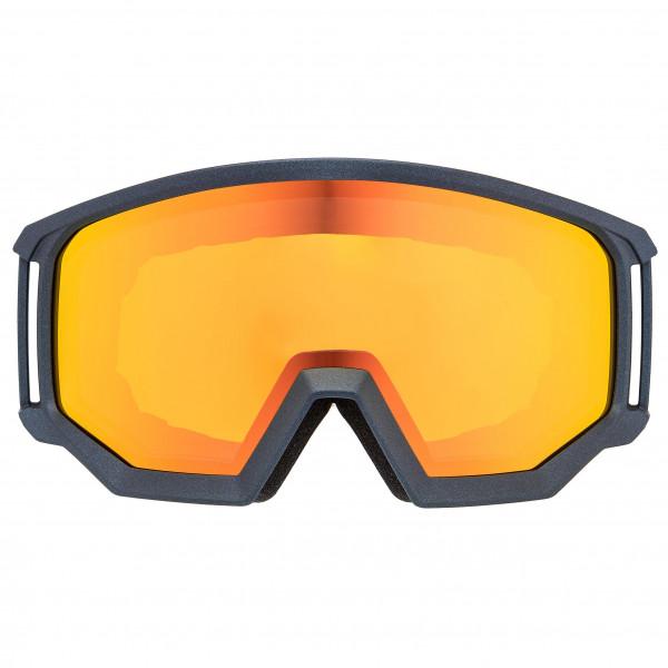 Uvex - Athletic FM S2 - Skibrille