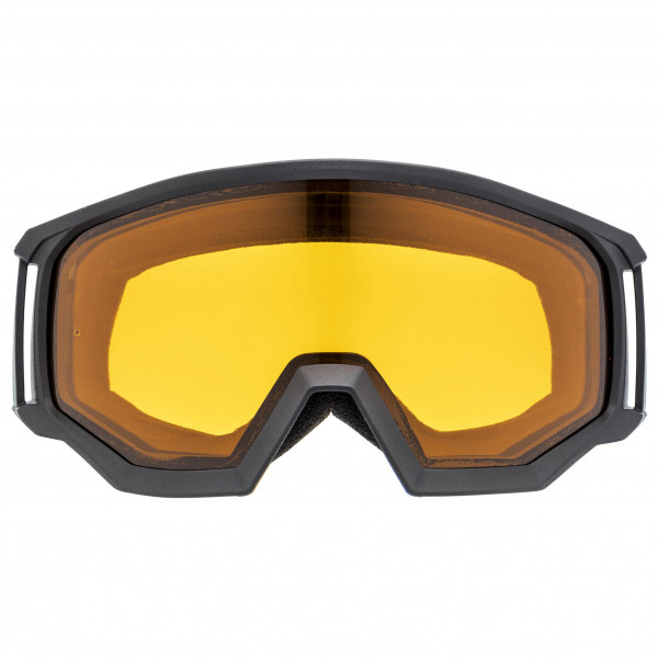 Uvex - Athletic LGL S1 - Skibrille